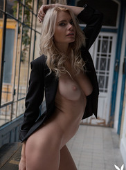 Best Of Blondes Vol 8 - 13