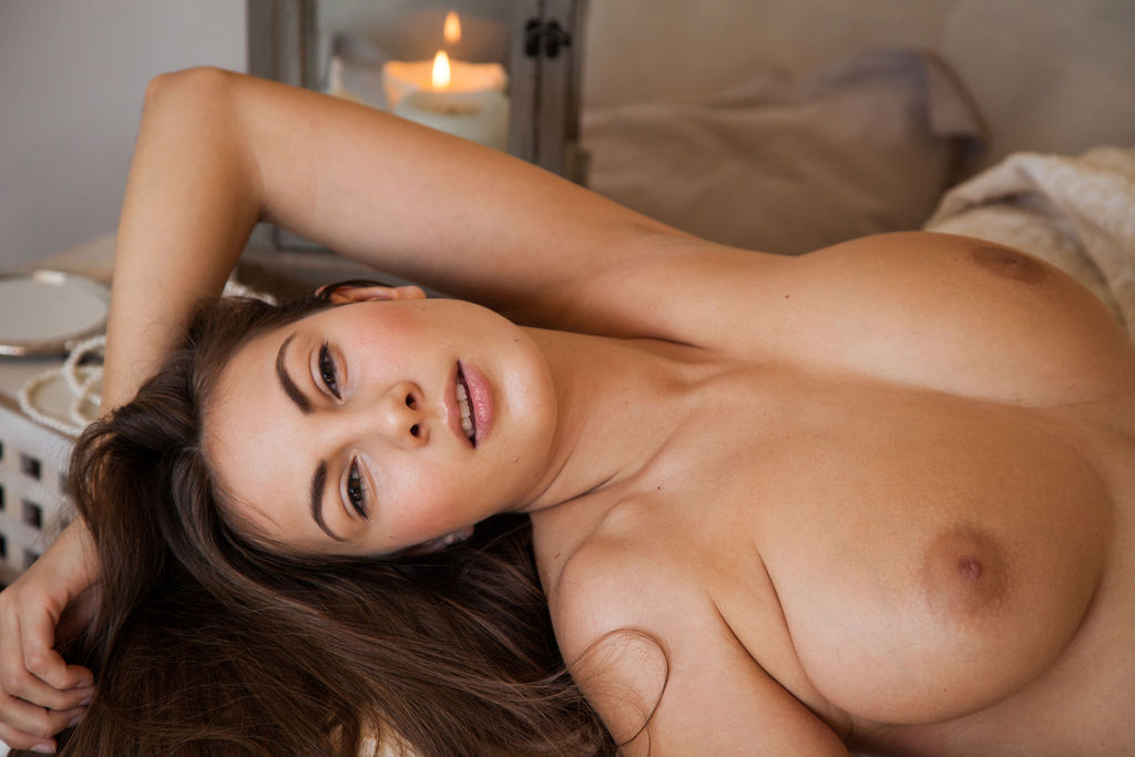 Nude celebrity connie mason pictures and pics